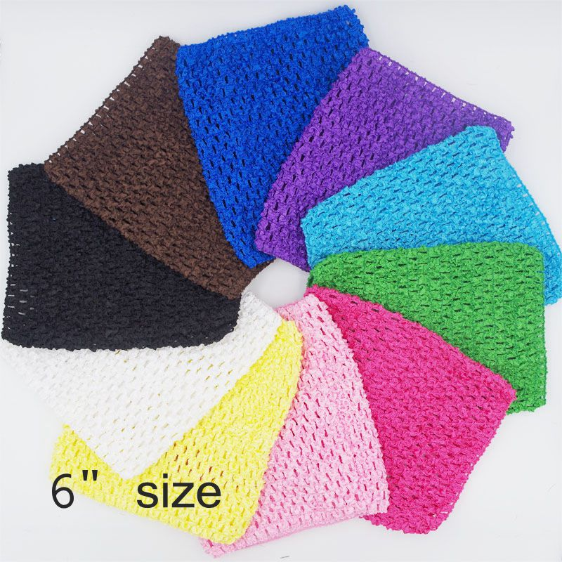 Compare Prices on Crochet Tube Tops for Babies- Online ...