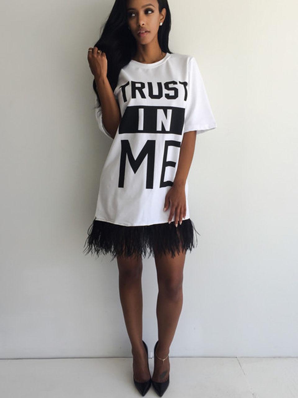Womens Summer Clothing