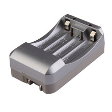 Rechargeable Battery Pack Charger For AA/AAA 110V P WDWF