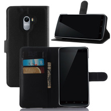 Buy Lenovo K4 Note Litchi pattern PU Leather Case Lenovo Vibe X3 Lite / A7010 Protective Phone Shell Back Cover Skin Bag for $2.99 in AliExpress store