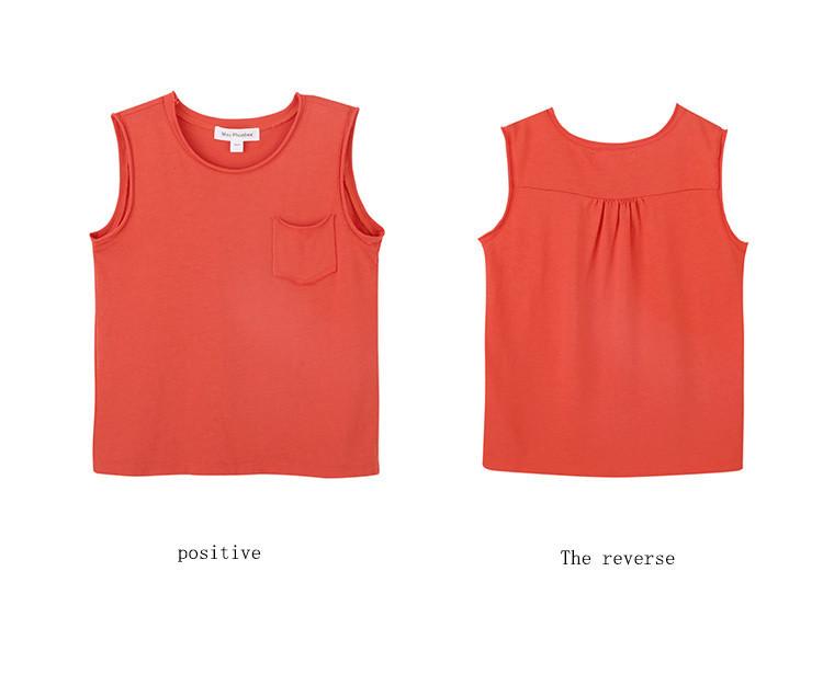 Brand:Mini Phoebee Material:100% wool Colour :blue Size: 3T(100CM) 4T(110CM) 5T(120CM) 6T(130CM) 7T(140CM)