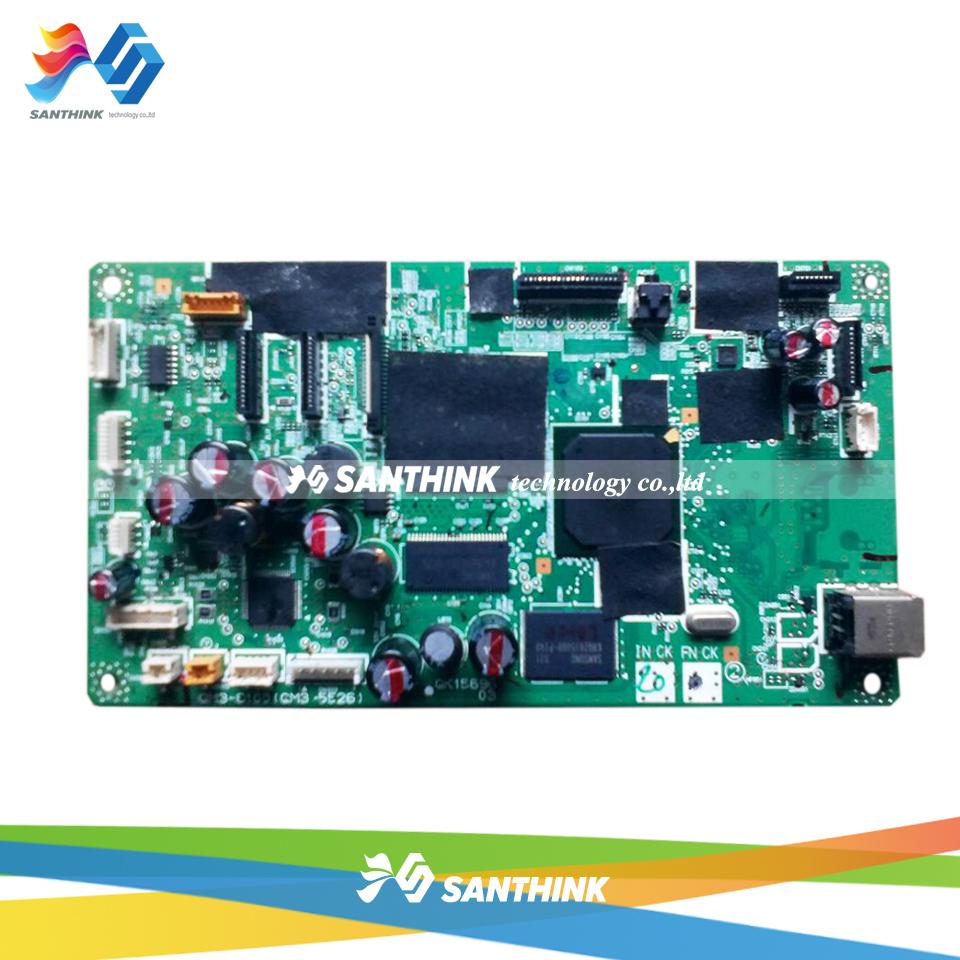 Original Main Board For MP658 MP 658 Formatter Board Mainboard
