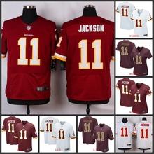 ABC2016 elite Men Washington Redskins WOMEN YOUTH KIDS HOT SALE NEW FAST SHIPPING 11 DeSean Jackson(China (Mainland))