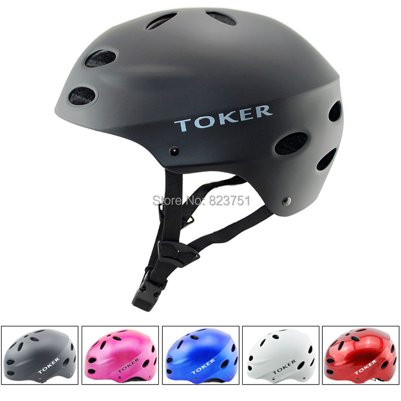 Bike Helmets For Sale Hot Sale Professional Cycling