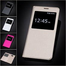 Buy Samsung A3 A7 A5, 6 2016 Case SAMSUNG Galaxy A3 A310 A510 A710 A9 NEW Window View Leather Flip Cover Phone Fundas Coque for $2.18 in AliExpress store