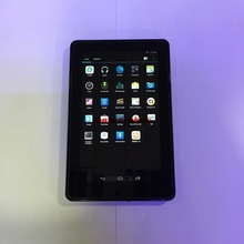 KF ONE Android ereader 7 inch IPS Capacitive touch screen 1024x600 WiFi eBook Reader 5GB(China (Mainland))