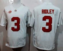 Alabama Crimson Tide College 2 Derrick Henry Jersey 1 Nick Saban 14 Jake Coker 17 Kenyan Drake 19 Reggie Ragland 42 Eddie Lacy(China (Mainland))