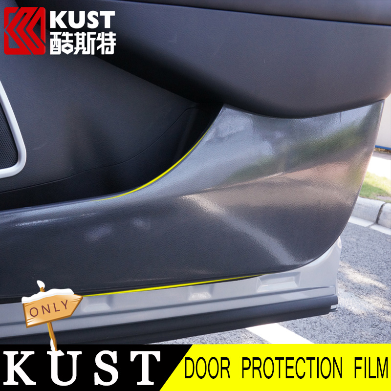 car seat protection film promotion shop for promotional car seat protection film on. Black Bedroom Furniture Sets. Home Design Ideas
