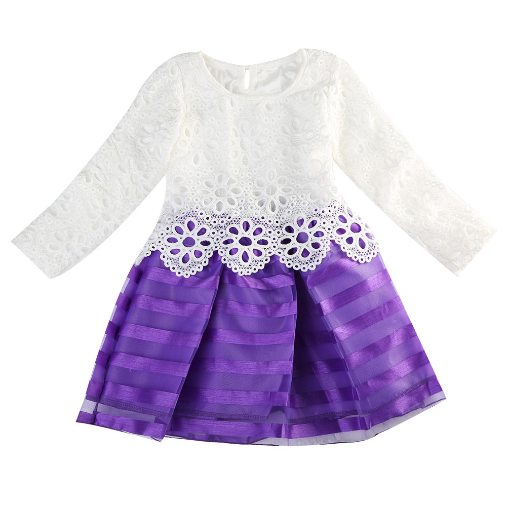 Гаджет  Baby Girl Dress 2015 Summer Sequin Baby Girl Clothes Princess Tutu Children