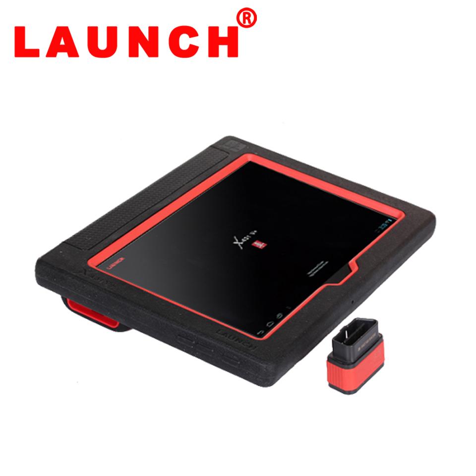 2015 100% original Launch X431 V+ PRO3 Wifi/Bluetooth Tablet Full System Diagnostic Tool X-431 V plus Better Than X431 Pro(China (Mainland))