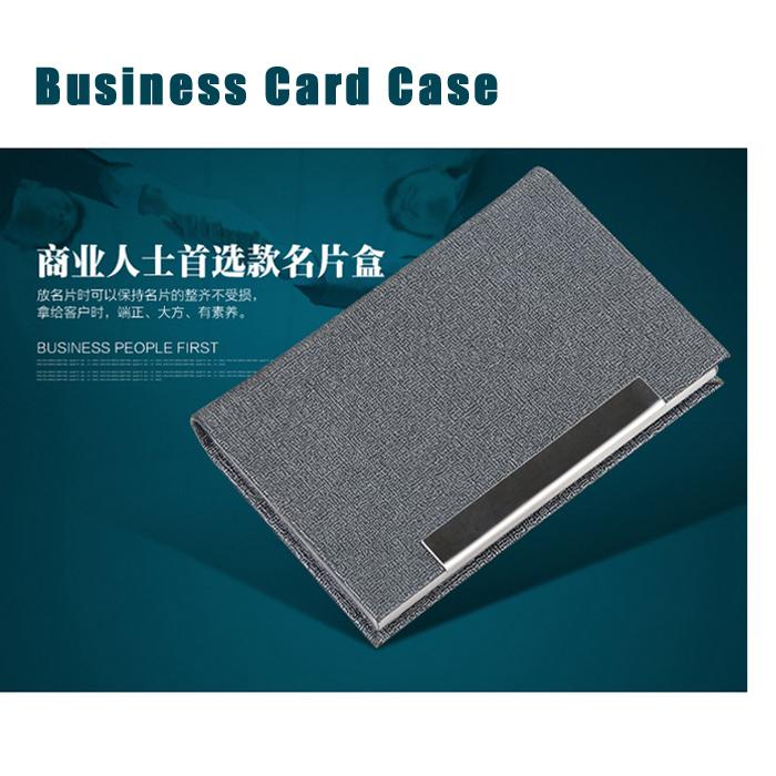 Визитница , + Cardcase BCC03