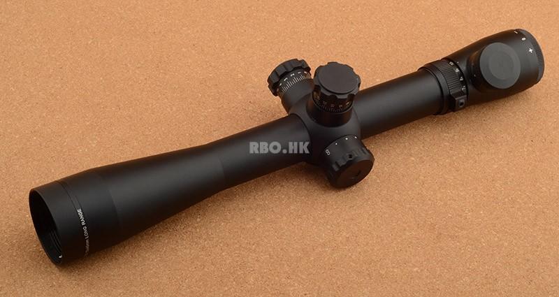LEUPOLD MARK M1 3.5-10X40ESFG Rifle scope 30mm scope ring mount Free Shipping<br><br>Aliexpress