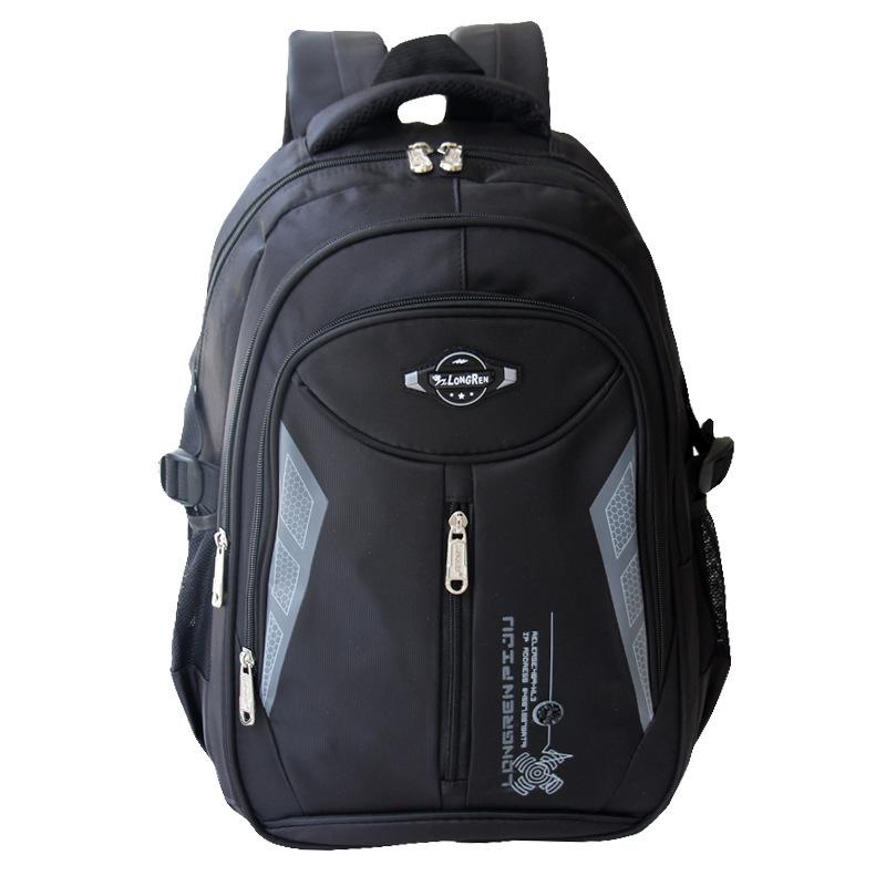 Нейлон водонепроницаемый детей школьного сумки дети рюкзак путешествия спортивная сумка mochila infantil эсколар bolsas для подростка девушки парни