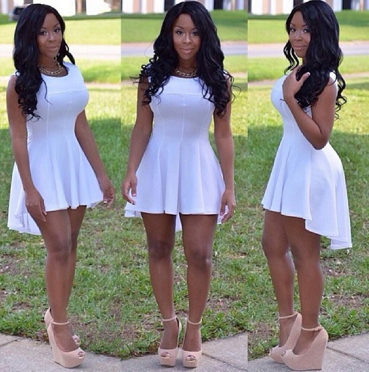 Summer style sleeveless white dress sheath bodycon dress elegant vestidos casual free shipping(China (Mainland))