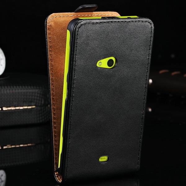 Чехол для для мобильных телефонов OEM Nokia Lumia 625 for Nokia Lumia 625 чехол для для мобильных телефонов aima nokia lumia 625 for nokia lumia 625