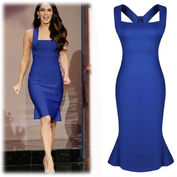 Creative XL New Summer Dress Plus Size Women39s Slim Sexy Long Dressin Dresses