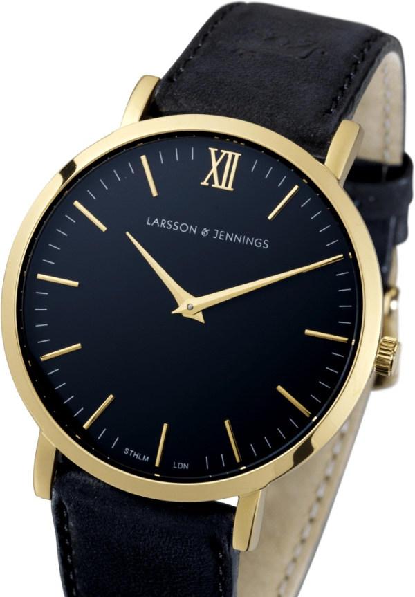 Гаджет  2015 New Arrival SKMEI male clock Binary Led Watch full men watch steel Fashion Wristwatches reloj hombre Military Watch(Black) None Часы