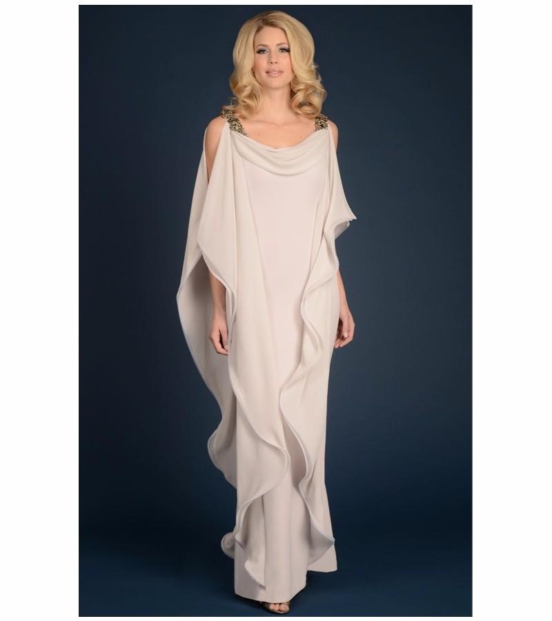 2015-Noble-Sleeveless-Long-Mother-of-the-Bride-Dresses-Elegant-Floor-Length-With-Crystal-Women-Dress (4)