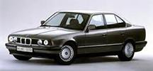 BMW 520I 1995-s.jpg