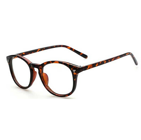 Eyeglasses Frame Japan : Popular Japan Eyeglasses-Buy Cheap Japan Eyeglasses lots ...