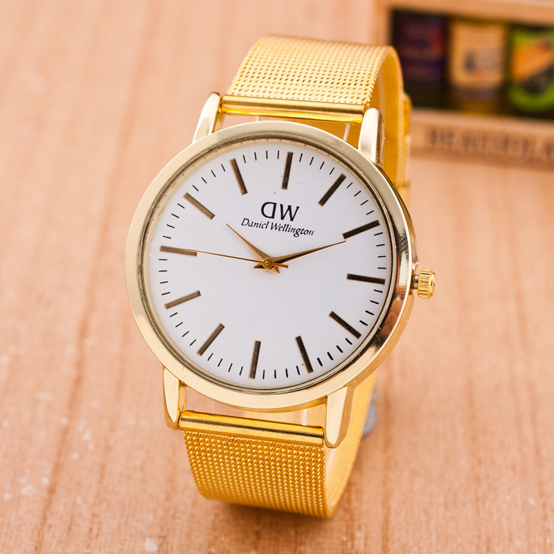 aliexpress buy gold stainless steel