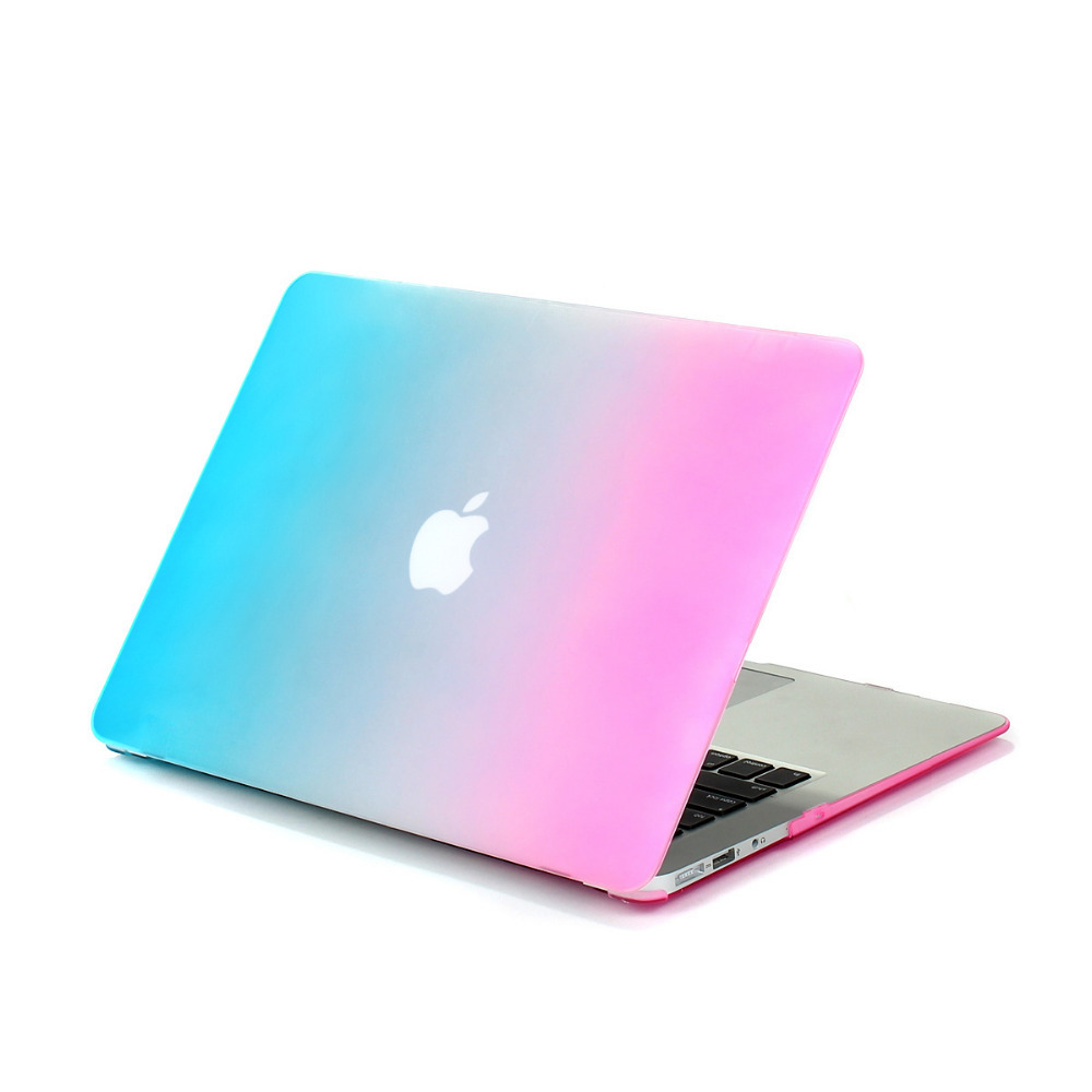 Apple Laptop Case Cover Hard Case Cover For Apple