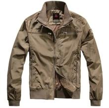 New jacket coats men Peuterey outdoor male short design jacket(China (Mainland))