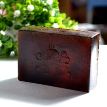 Coffee handmade soap whitening pure natural essential oils stovepipe slimming products slimming tea soap bath soap
