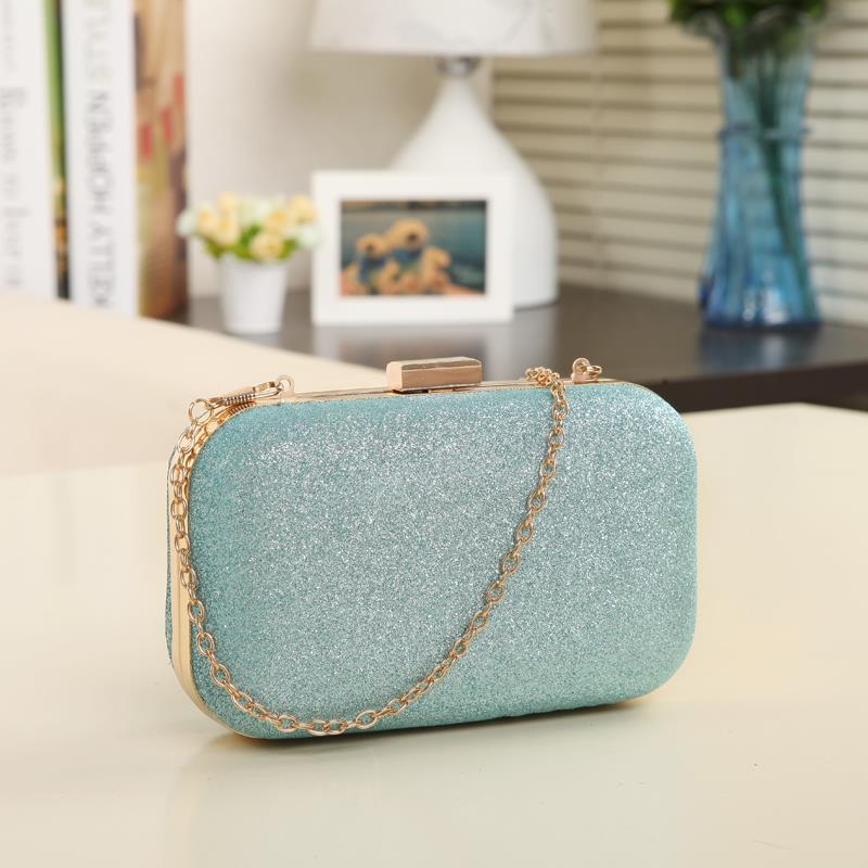 Elegant 2016 Luxury Women Leather Handbags Designer Women Bag Clutch Bag High