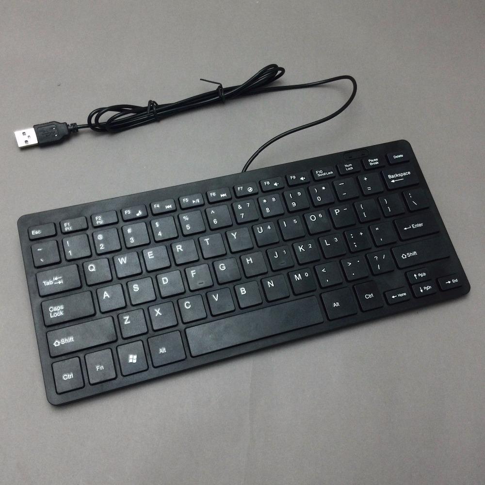 Apple Wired Mini Keyboard Wired Keyboard For Apple