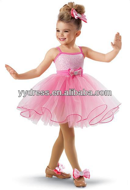New Arrival Dance Ballet Professional Tutu Dance Wear Ballet Foot Stretch Ballerina Clothes Collant Performance Dance Costumes(China (Mainland))