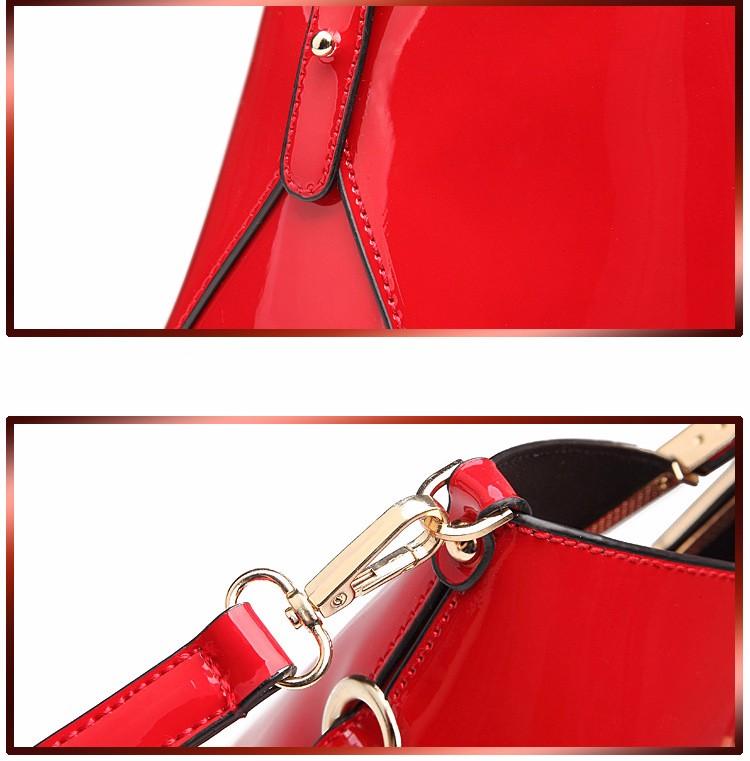 women shoulder bag (4)