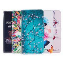 Buy Flip Leather Case sFor Funda LG K10 M2 F670 case K10 LTE K410 K420N K430DS K430 Wallet Case Card Phone Cover Coque Capa for $3.83 in AliExpress store