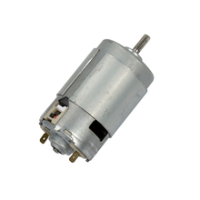 Buy 1pcs Micro High Torque DC Motor DC220V 600W 15800RPM Big Power High Speed Moteur Soymilk Maker Motors Free for $13.50 in AliExpress store