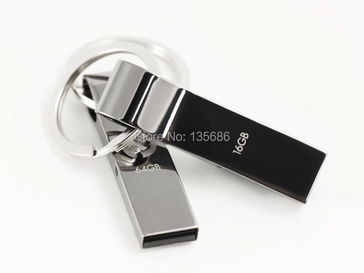 2015 Hot Sale USB Flash Drive Pen drive Memory Stick 4GB 8GB 16GB 32GB 64GB Pendrive U Disk (Can provide logo customize)(China (Mainland))