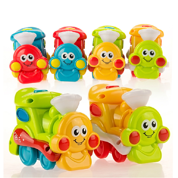 Small Toys For Boys : Baby toys for boys girls educational kids small