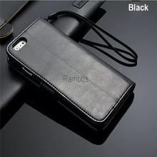 K3 примечание A7000 чехол мобильного телефона искусственная кожа флип чехол обложка держатель карточки бумажника стенд для Lenovo K3 примечание A7000