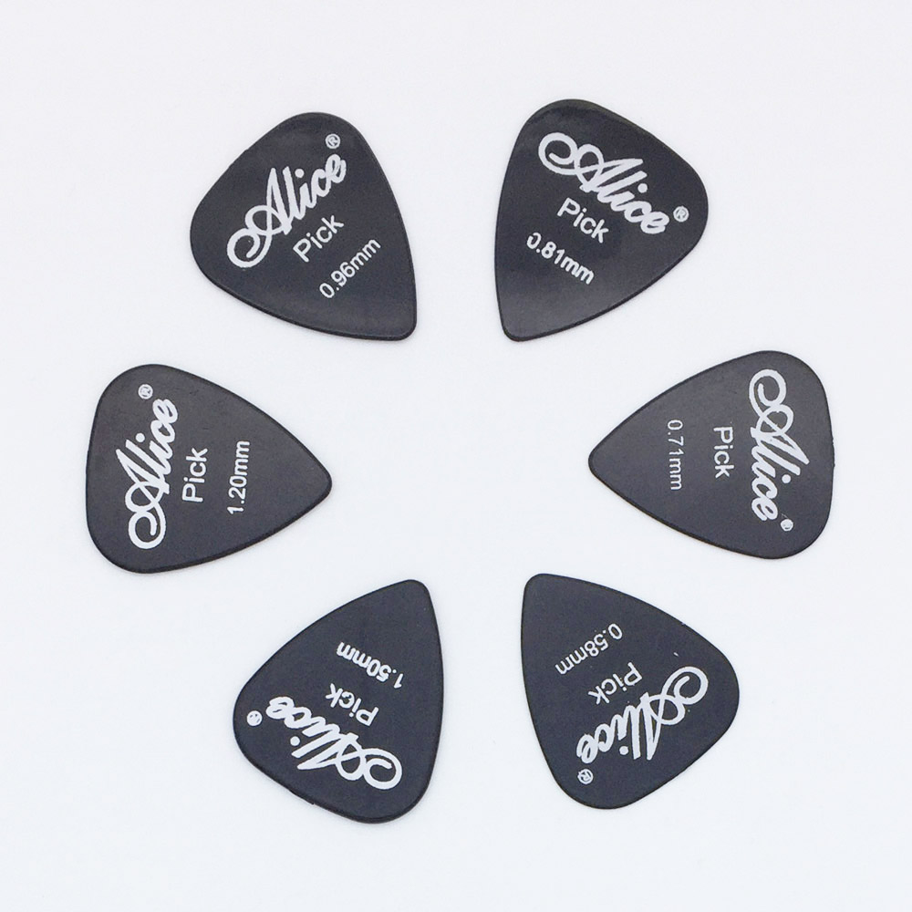 6 picks 1 color_01