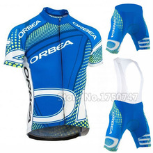 2015 New Arrival ! Pro Team Summer Short Sleeve Cycling Jerseys/Bike Sports Clothing Cycle Bicycle Clothes Ropa Ciclismo(China (Mainland))