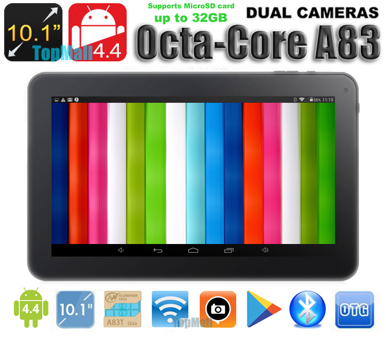 want buy v975s octa core a83t 9 7 inch ips tablet pc android 4 4 hdmi 4k valid just for