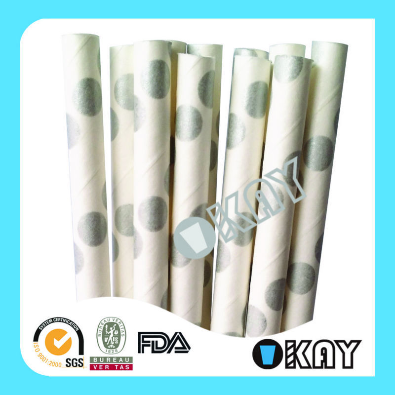 High quality hot selling new product wholesale craft for Wholesale craft supplies in bulk