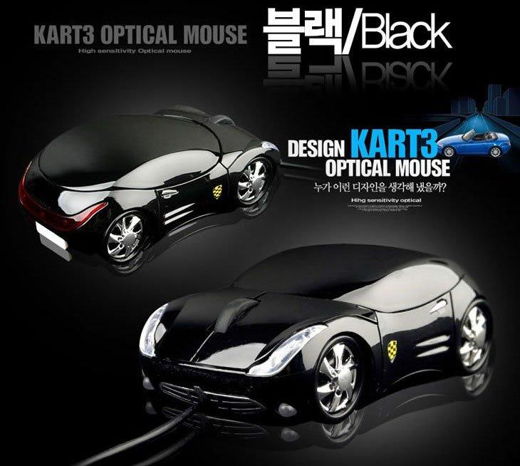 Free shipping/wholesale/3D Optical car Mice/min Car Mouse/car mouse,desktop\laptop mouse,50pcs/lot(China (Mainland))