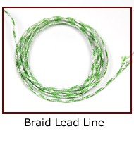 4-braid-lead-wire