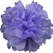 6 дюймов 1 шт. помпон тканевая бумага Pom Poms Цветочные шарики для Свадебный декор для комнаты вечерние принадлежности Бумага для рукоделия цве...(China)
