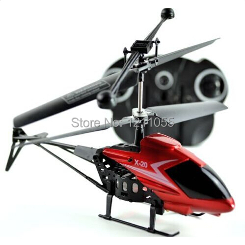 RC Helicopters Mini Shatter Resistant Remote Control Aircraft 2 Channel I/R RC Helicopter Kids Toy Gifts(China (Mainland))