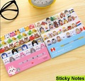 To get coupon of Aliexpress seller $10 from $20 - shop: CBT International Co., Ltd in the category Office & School Supplies