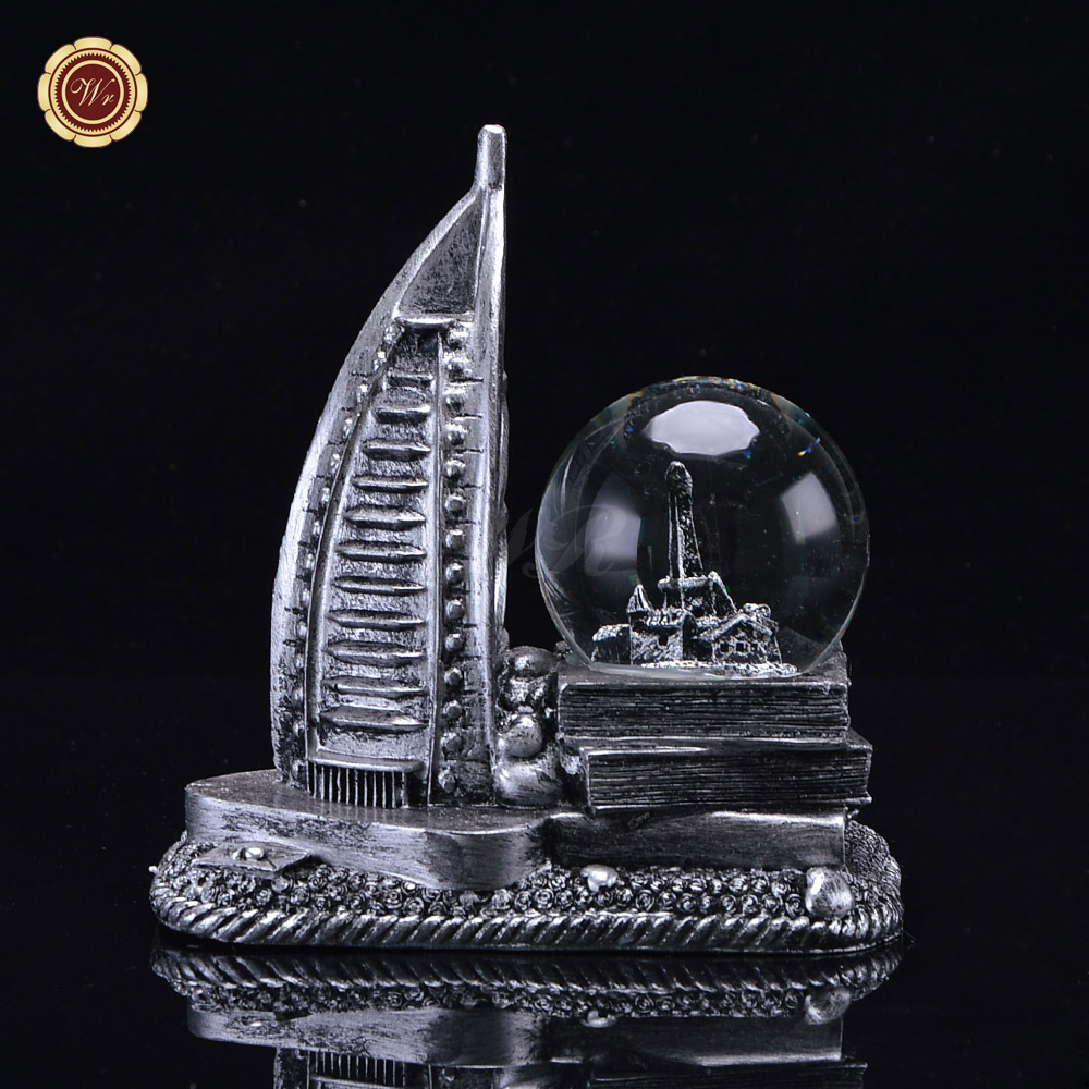 Online buy wholesale vintage crystal ball from china