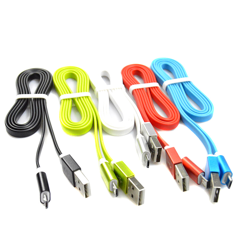 2A Micro USB Charger Data Cable Fast Charging Data Cable For Samsung For LG For HTC Android Phone(China (Mainland))