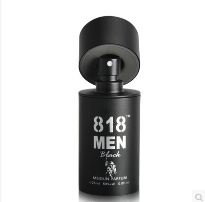 25ML Male Female Perfume Masculino Pheromone Flirt Perfumes And Fragrances Of Brand Originals Sex Lubricant Sex Products AY141(China (Mainland))