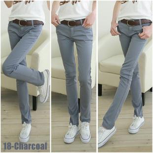 Skinny джинсы с доставкой